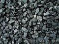 уголь каменный энергетический