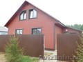калужская область жуковский район недвижимость продажа  частных домов