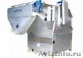 Зерноочистительная машина  Romax Alfa 200