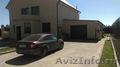 Продам дом (7 спален), общая площадь дома 200 м2 - Изображение #2, Объявление #1591101