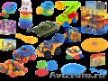 Детские игрушки оптом.Мы занимаемся оптовыми продажами товаров , Объявление #1590051