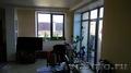 Продам дом (7 спален),  общая площадь дома 200 м2