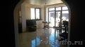 Продам дом (7 спален), общая площадь дома 200 м2 - Изображение #4, Объявление #1591101