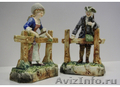 Продаем и покупаем редкий Антиквариат, предметы искусства и коллекционирования, Объявление #1588446