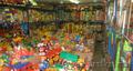 Детские игрушки оптом.Мы занимаемся оптовыми продажами товаров  - Изображение #4, Объявление #1590051