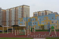 Двухкомнатная квартира в ЖК Южное Домодедово Корпус 3-30