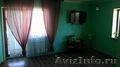 Продам дом (7 спален), общая площадь дома 200 м2 - Изображение #3, Объявление #1591101