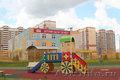 Трехкомнатная квартира в ЖК Южное Домодедово Корпус 3-37