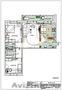 Чертежи для ремонта квартир, перепланировка - Изображение #3, Объявление #1586788