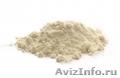 Cвиные белки, плазма крови VEOS для мясных производств, Объявление #1588371