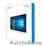ESD-ключи Windows 10 Home и Windows 10 Professional - Изображение #2, Объявление #1562140