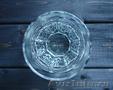 Вода Лонгавита-структурированная, минеральная вода для вашего здоровья.