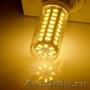 Пожарная сигнализация, электромонтаж, видеонаблюдение, освещение - Изображение #4, Объявление #1593056