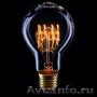 Пожарная сигнализация, электромонтаж, видеонаблюдение, освещение - Изображение #5, Объявление #1593056