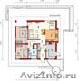 Проекты домов и коттеджей – ARCHIPELAG - Изображение #3, Объявление #1593452
