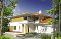 Проекты домов и коттеджей – ARCHIPELAG - Изображение #4, Объявление #1593452