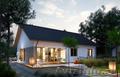 Типовые проекты домов и коттеджей. Проекты любой сложности, Объявление #1593453