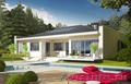 Типовые проекты домов и коттеджей. Проекты любой сложности - Изображение #3, Объявление #1593453
