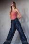 Брюки женские стильные и оригинальные - Изображение #2, Объявление #1593970