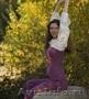 Костюм женский Брюки и Топ - Изображение #3, Объявление #1593972
