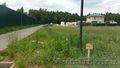 Продам 6 соток по Пятницкому шоссе, рядом с деревней Лыткино - Изображение #5, Объявление #1592689