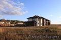 Продам участок 9 соток в Наро-фоминском районе - Изображение #3, Объявление #1544079