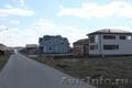 Продаю участок на Пятницком шоссе ( 8 соток) - Изображение #4, Объявление #1593426