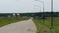 Продам 10 соток по Новорижскому или Волоколамскому шоссе