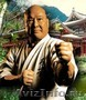 Тренер по каратэ Kyokushinkai ищет работу