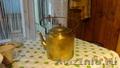 чайник 1940 года