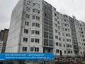 Продам трехкомнатную квартиру в мкрн Центральный г. Долгопрудный