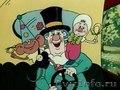 """Детский спектакль """"Приключение Фунтика"""" - Изображение #2, Объявление #1593406"""