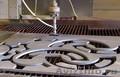 Предоставляем услуги гидроабразивной резки по раскрою любого материала, Объявление #1595779