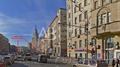 сдам офис 70м2 в Центре Москвы