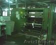 Бобино-резательная машина