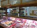 Колбасный отдел в действующем магазине - Изображение #2, Объявление #1593481
