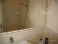 сдам в аренду 2-х ком квартиру в Феодосии - Изображение #4, Объявление #1592003
