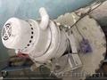 Вакуумный загрузчик XTL-300GN