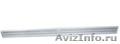 Светильник светодиодный FAROS FL 1500 6х18LED 0,4А 36W - Изображение #3, Объявление #1599964