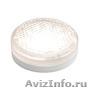 Светильник светодиодный ЛУЧ-220-С 103ДФA (10 Вт) (с фотоакустическим датчиком и , Объявление #1600014