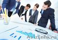 Регистрация нерезидентных компаний за рубежом