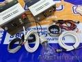Электроудочка купить Fisher F 2000 W - Изображение #5, Объявление #1599568