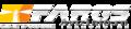 Светильник трековый светодиодный FT 91 40W - Изображение #2, Объявление #1600009