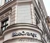 Открытие счета в BlueOrange Bank