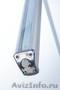 Светильник светодиодный FAROS FG 50 55W - Изображение #3, Объявление #1599991