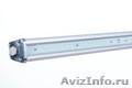 Светильник светодиодный FAROS FG 50 55W - Изображение #2, Объявление #1599991