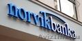Открытие счета в Norvik Banka , Объявление #1599304
