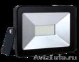 Прожектор светодиодный СДО-5-30 30Вт 160-260В 6500К 2250Лм IP65 LLT, Объявление #1600088