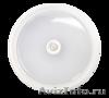 Светильник светодиодный с датчико СПБ-2Д 20Вт 160-260В 4000К 1600лм IP40 310мм  , Объявление #1600018