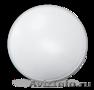 ЖКХ  Светильник светодиодный СПБ-3 22Вт 230В 4000К 1500лм IP40 300мм белый LLT